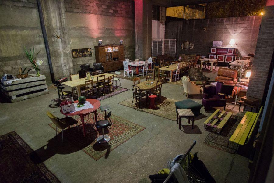 3-freegan-poney-restaurant-bio-paris-perif-credit-photo-jacob-khrist-hans-lucas